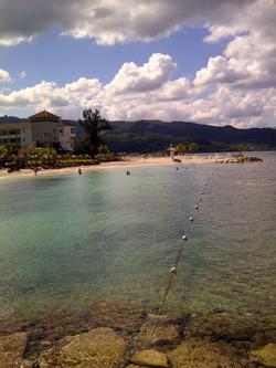 Secrets, Montego Bay, Jamaica