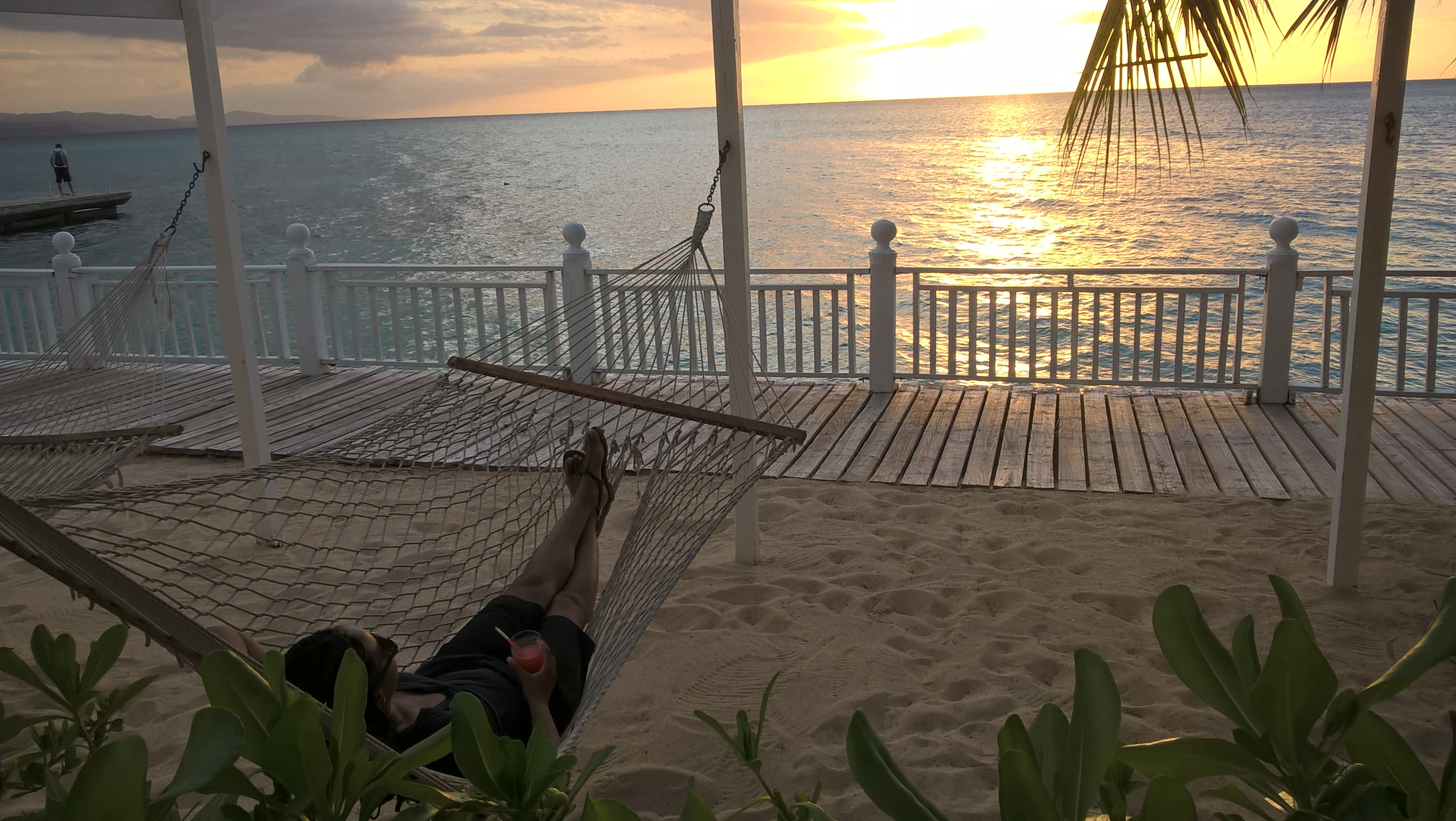 Royal Decameron, Jamaica