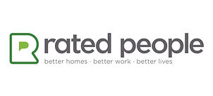 rated-people-new-logo.jpg