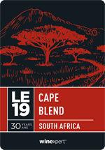 Label-Cape-Blend-150x215.jpg