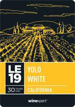 Label-Yolo-White-150x215.jpg