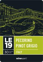 Label-Pecorino-Pinot-Grigio-150x215.jpg