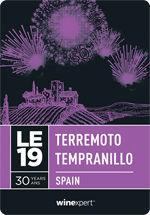 Label-Terremoto-Tempranillo-150x215.jpg