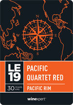 Label-Pac-Quartet-Red-150x215.jpg