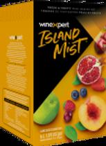 Winexpert_Island_Mist_3D_box_image-109x1