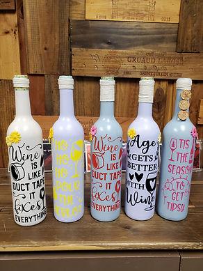 bottleddesign.jpg