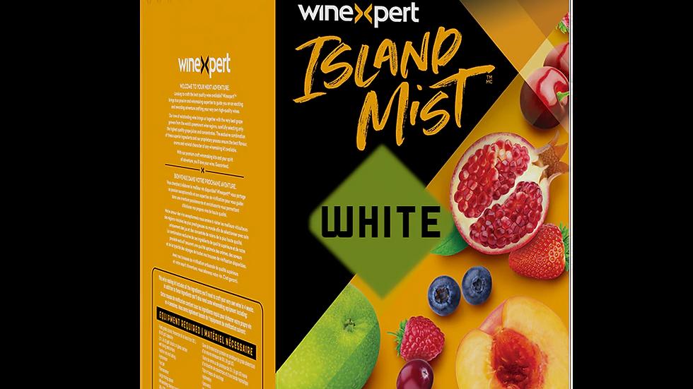 Island Mist Peach Apricot Kit