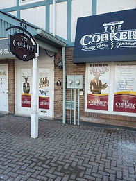 front of corkery.jpg
