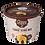 Thumbnail: Orange Chocolate Fudge Icing Mix