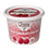 Thumbnail: Raspberry White Chocolate Icing Mix