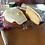 Thumbnail: Granny's Famous White Chocolate Fudge Cake Mix