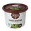 Thumbnail: Peppermint Chocolate Fudge Icing Mix