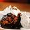 Thumbnail: Self Saucing Chocolate Pudding Mix 500g