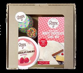 White Cup Cake Kit1 copy copy.png