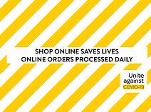 Online orders processed daily.jpg