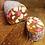 Thumbnail: New Zealand Lolly Cake Kit 500g