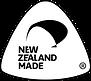 Buy NZ Made Logo-Vector-Main (R) White WEB.png