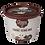 Thumbnail: Vanilla Chocolate Fudge Icing Mix