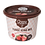 Thumbnail: Strawberry Chocolate Fudge Icing Mix