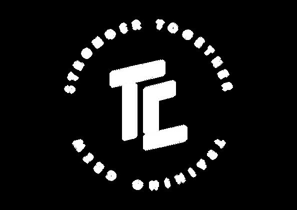 tc_logo_training crew_b-n-01 (1).png