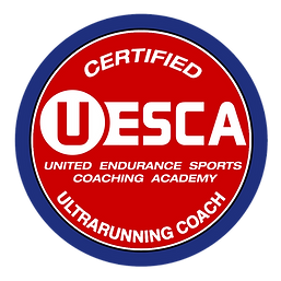 UESCA_ULTRARUNNING_RED.png
