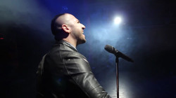 Salvatore - music video still