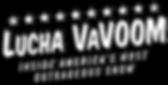 LuchaVaVOOM-Film-Titles-white-trnsp_w_Dr