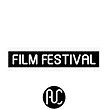 ac_film_festival_logo_feature-inverted.p