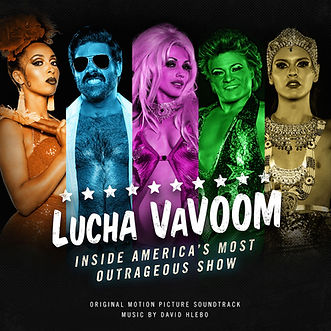 Lucha_VaVOOM_Soundtrack_Front_Cover_Digi