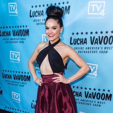 Veronica Yune