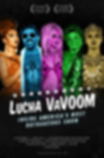 Lucha-VaVoom-Documentary-Poster-No-Date-