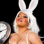 Lil_Bunny.jpg