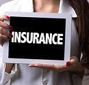 critical-illness-insurance.jpg