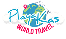 Logo PK-World Travel 08.png