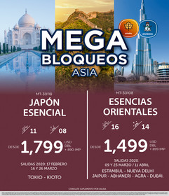 web_mbloqasia (5).jpg