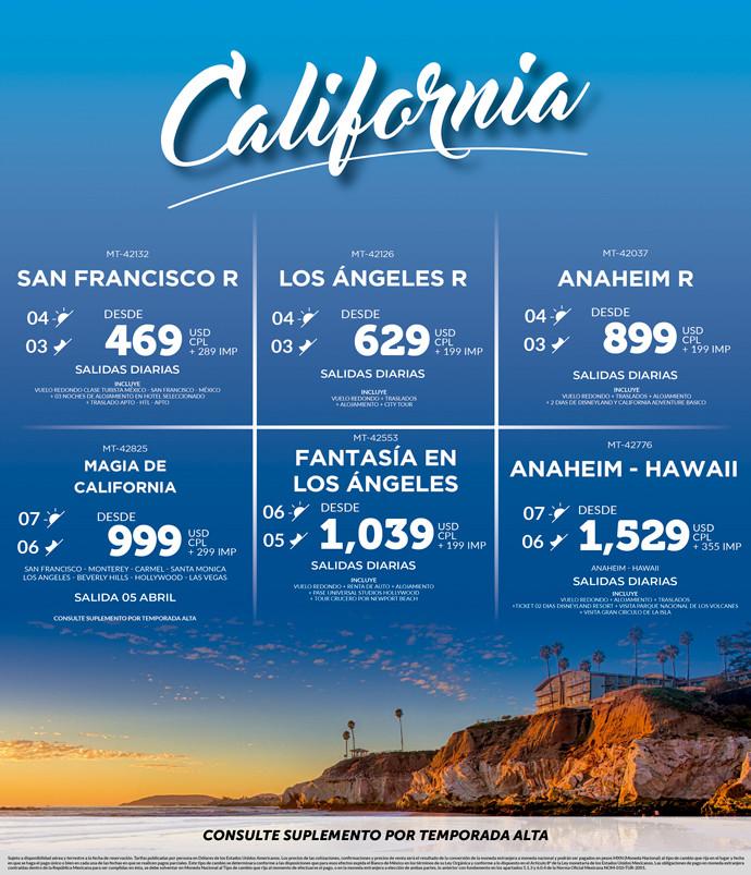 web_california.jpg