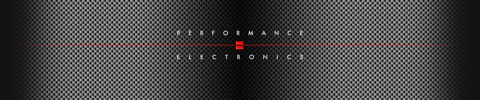 performanceelec.jpg
