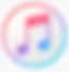 30-308728_itunes-logo-png-transparent-pn