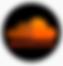 522-5228247_soundcloud-logo-hd-png-downl