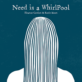 Need is a Whirlpool_3000 x 3000.png