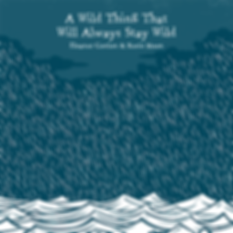 A Wild Thing_800 x 800.png