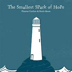 The Smallest Spart of Hope_800 x 800.png