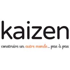 Magazine Kaizen, explorateurs de solutions écologiques et sociales