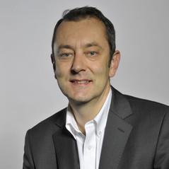 Thierry Spencer | Customer Experience Storyteller de l'Académie du Service
