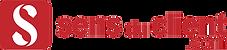 Logo Sens Du Client long.png