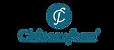 Logo_Chateauform_Fr_Sans fond.png