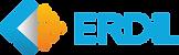 logo_erdil.png