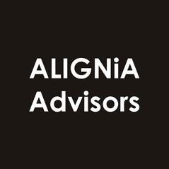 ALIGNiA Advisors