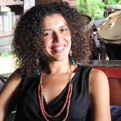 Sabah Rahmani | rédactrice en chef adjointe du magazine Kaizen, explorateurs de solutions écologiques et sociales