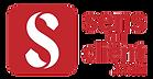 Logo Sens Du Client 2.png